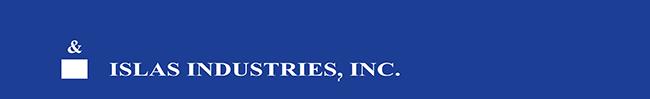 G&I Islas Industries, Inc